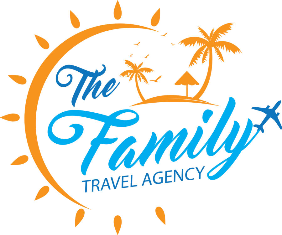 Passport Assistance Travel Agency